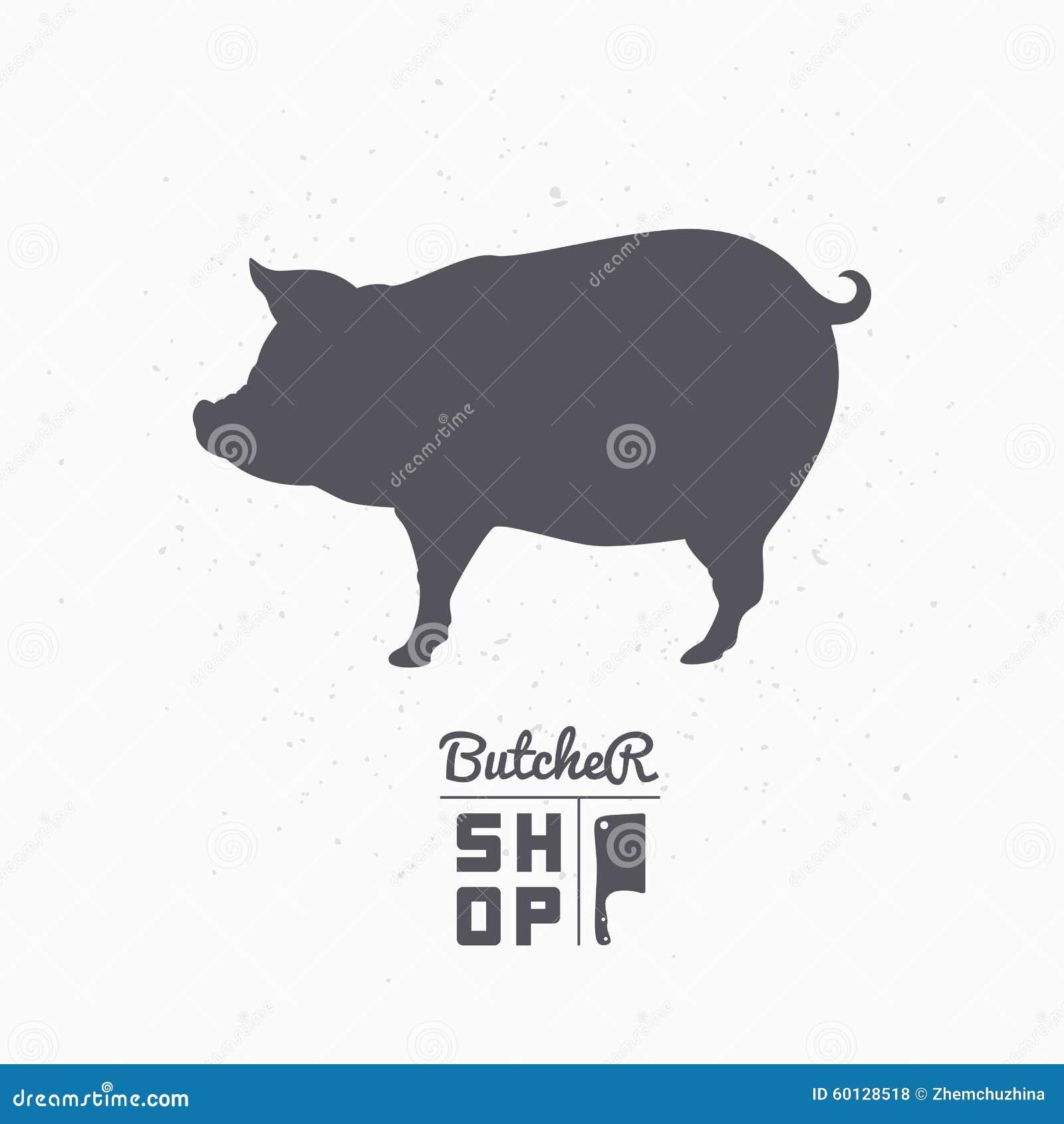Butchery business plan template