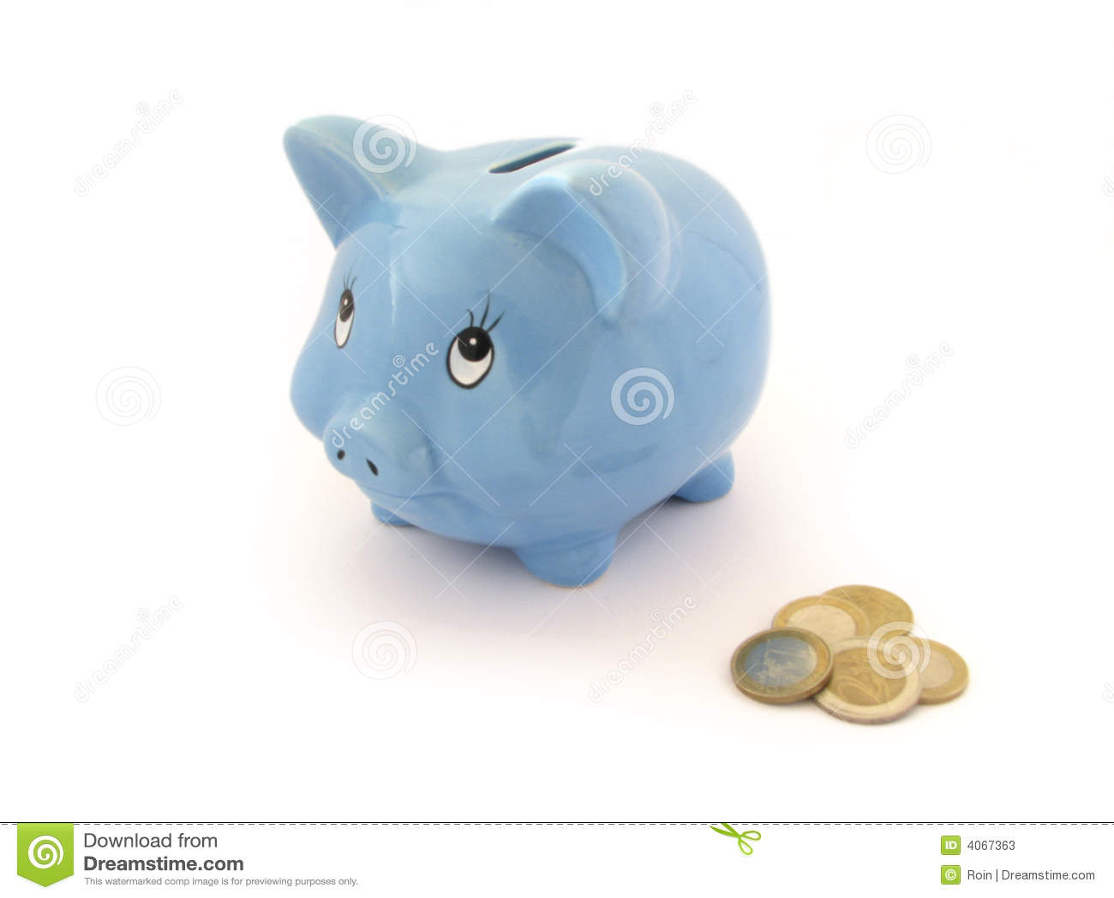 Piggy-banco