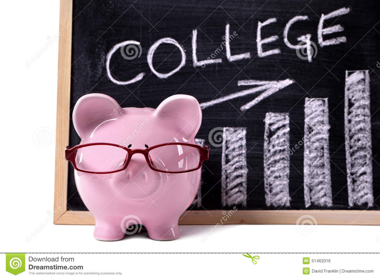 investment and college education An education savings account can supplement a 529 college savings plan and help you pay for education expenses from kindergarten through college.