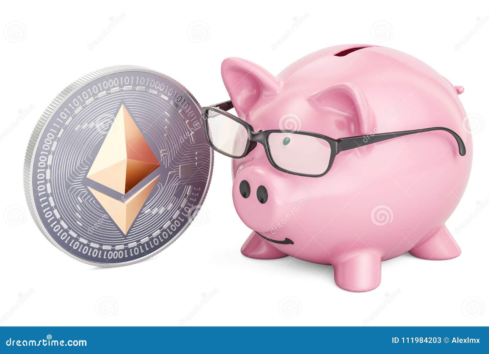 Piggy bank bitcoin. Populiariausios nemokamos programėlės - Microsoft Store