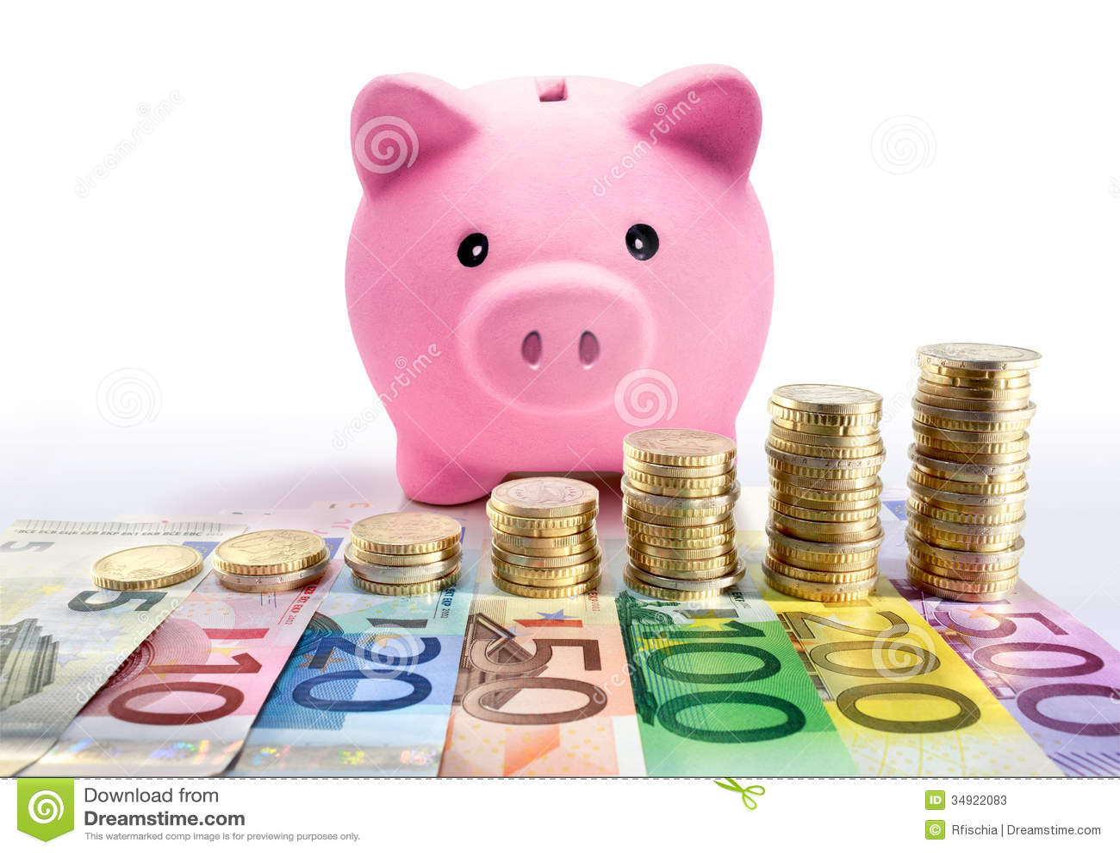 Euro Tipps