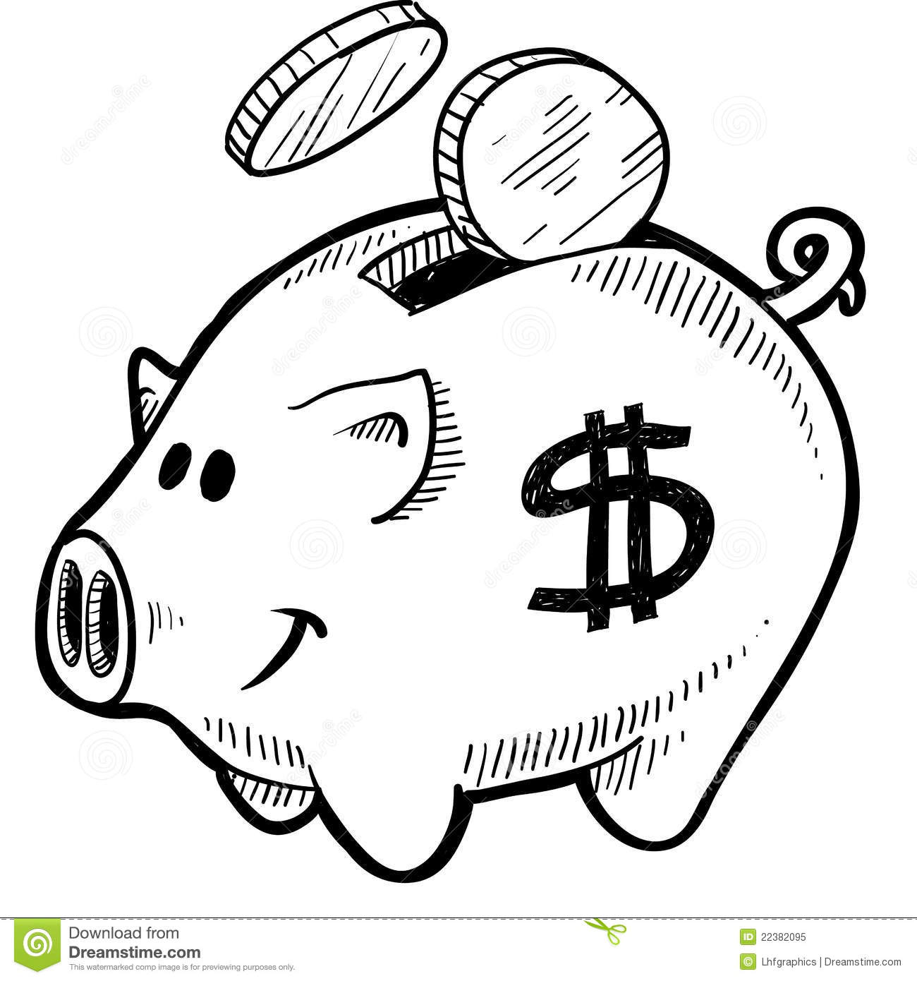 Tax Havens And The Greedy Rich additionally Dollar Rose 355588958 together with Clipart Yco6jB9cE likewise Cartoon Black And White Young Accountant Boy Counting Money By A Piggy Bank 1400742 also Stock Illustration Dollar Money Icon With Bag. on money bag cartoon