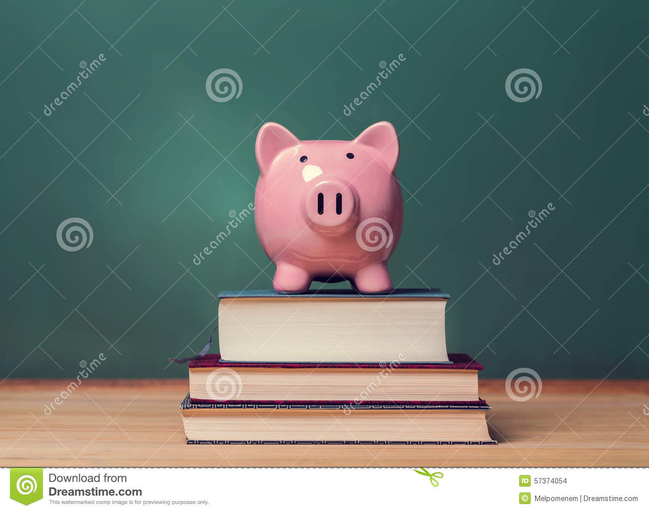 Creating a College Tuition Savings Plan