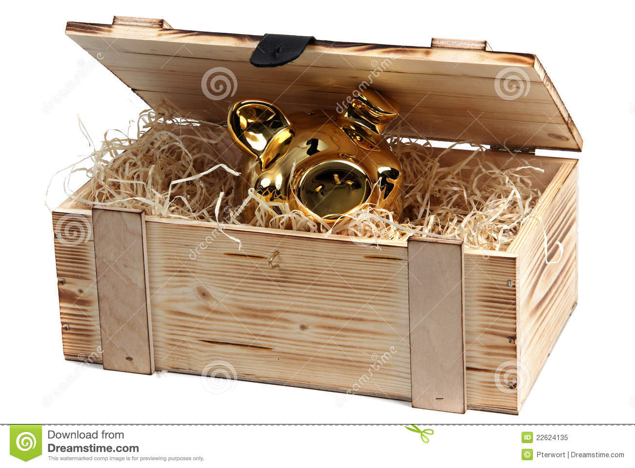 Related informations : Free Wooden Garbage Box Plans