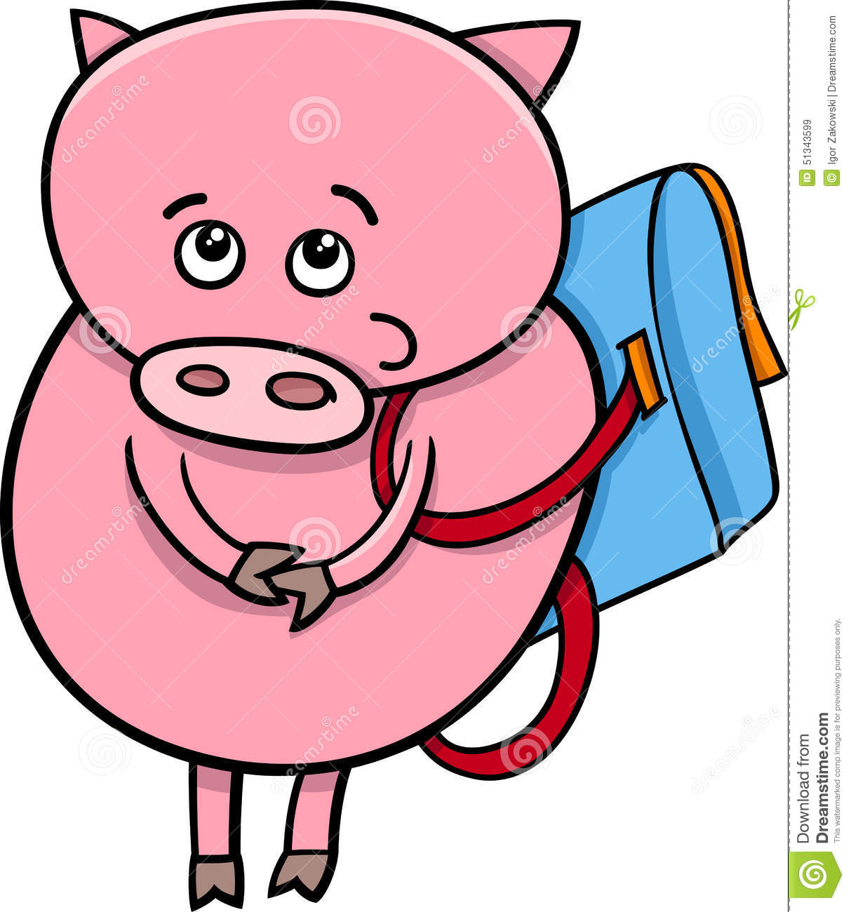 funny piglet pictures