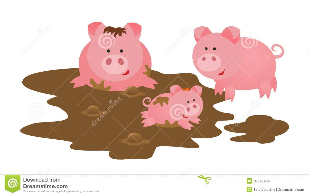 110113 Request Pro Blueprints Signature furthermore Stock Images Corned Beef Salad Image12848244 additionally 20 Diy Pallet Shelter Designs Will Living Large Cheap additionally Royalty Free Stock Photo Cute Farm Animals Pig Cow Sheep Image15146305 moreover Maid Robot 21116454. on pig house plans
