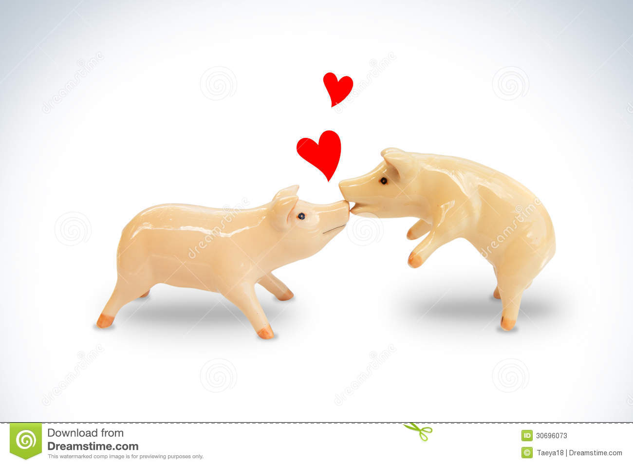 pig lovers and pig haters anp 320 9-26-2013 pig lovers and pig haters this article relates to what we have learned about materialism harris goes in depth explaining the differences between.