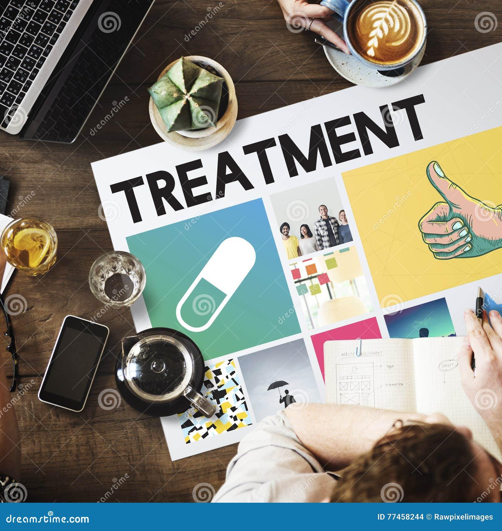 Pigułka leków lekarstwa lekarstwa traktowania opieki zdrowotnej pojęcie