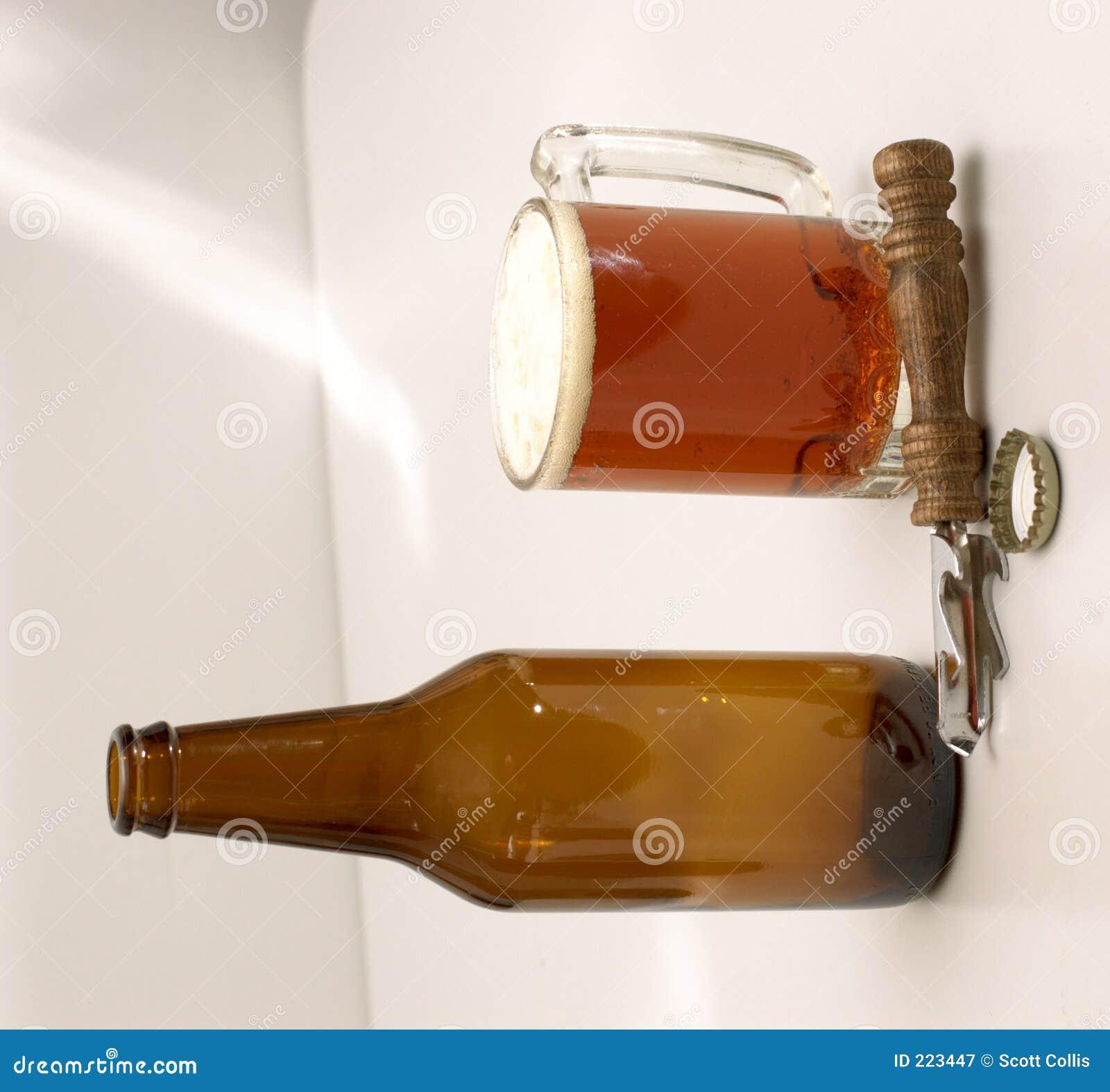 Pij piwo narzędzi