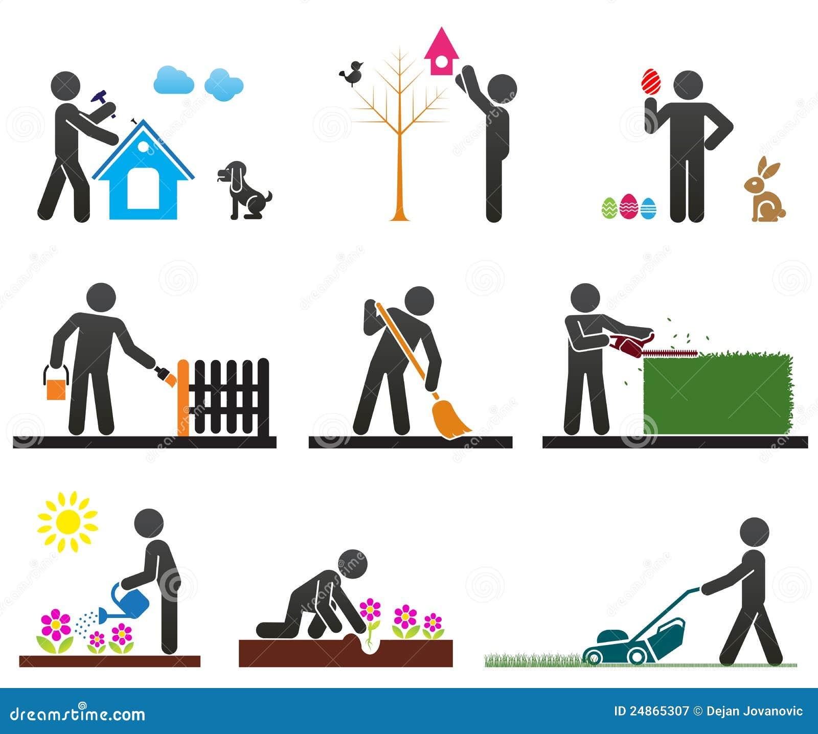 Best Lawn Care Service Companies