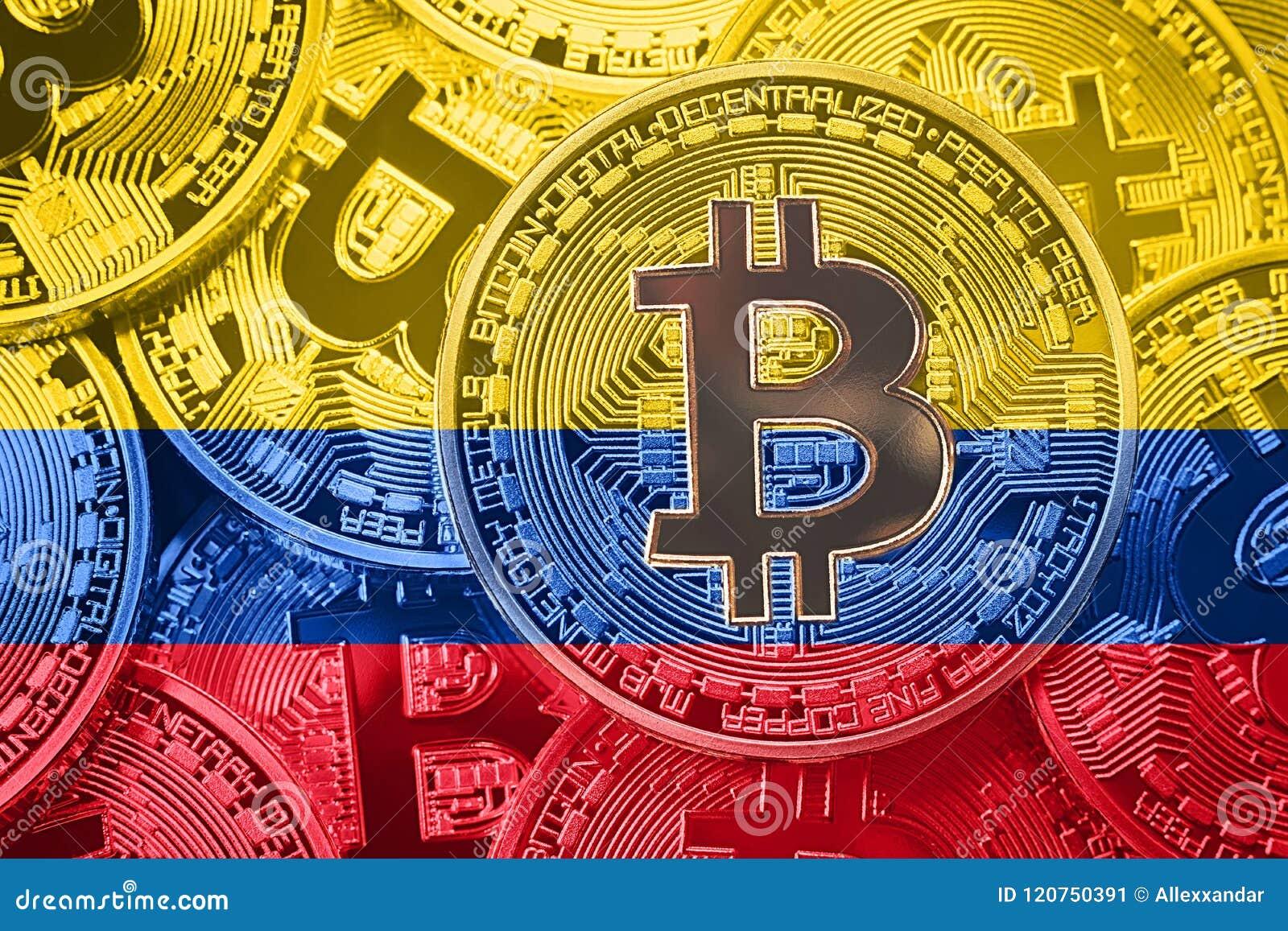 România adoptă legi împotriva infracţiunilor comise cu criptomonede