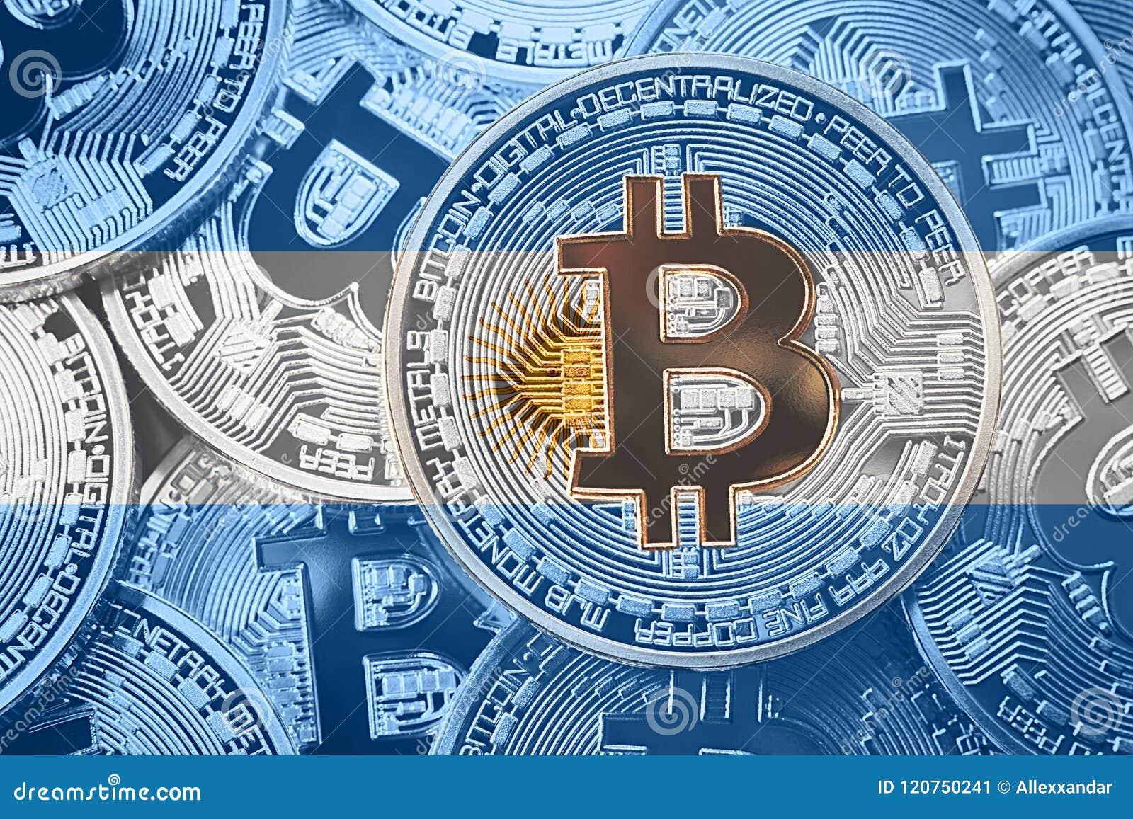 bitcoin letonia