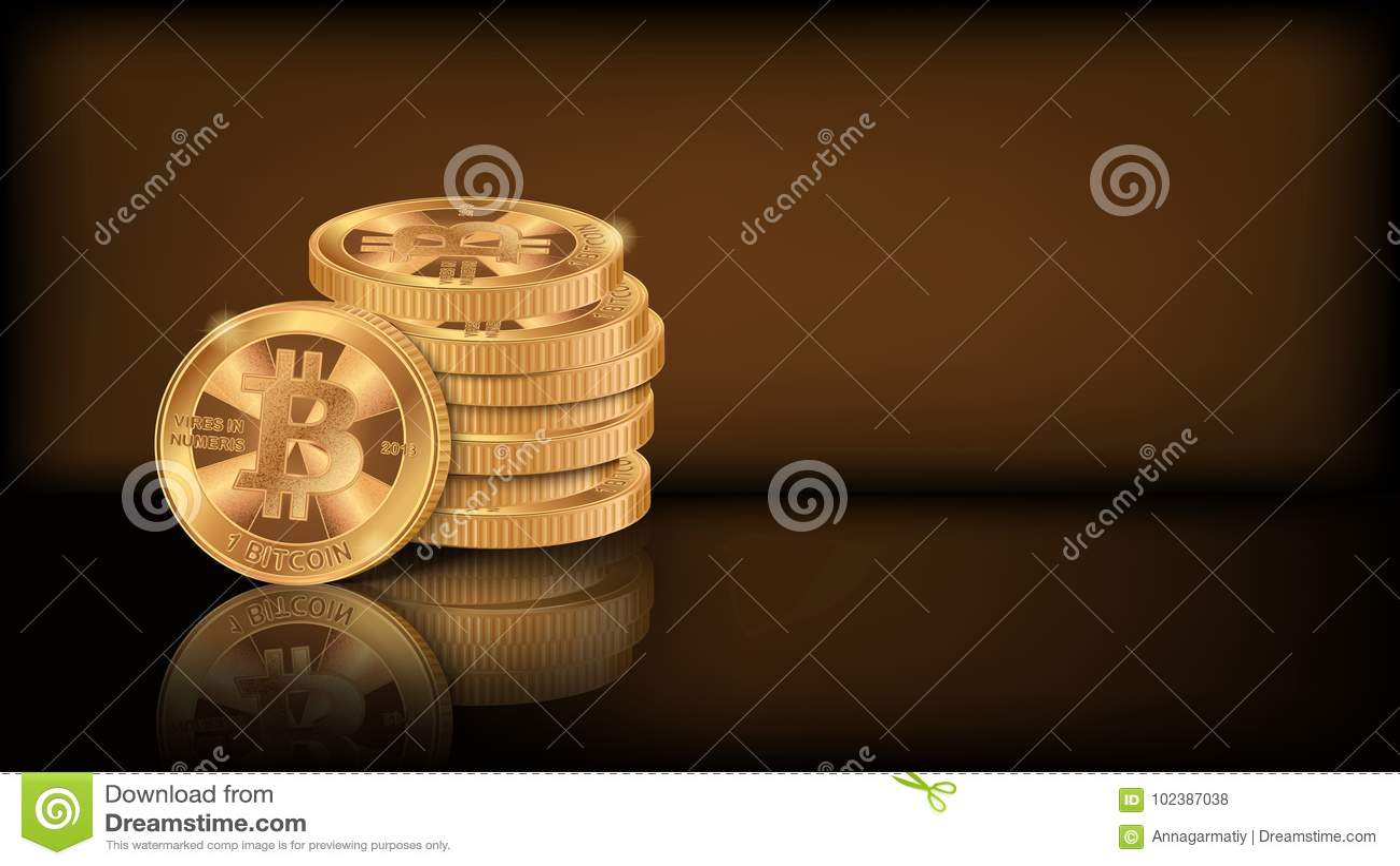 Pila 2 di Bitcoin
