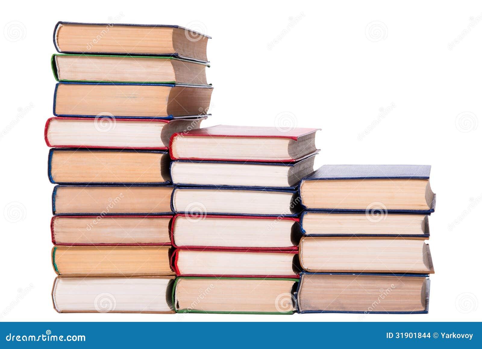 Libri su stock options