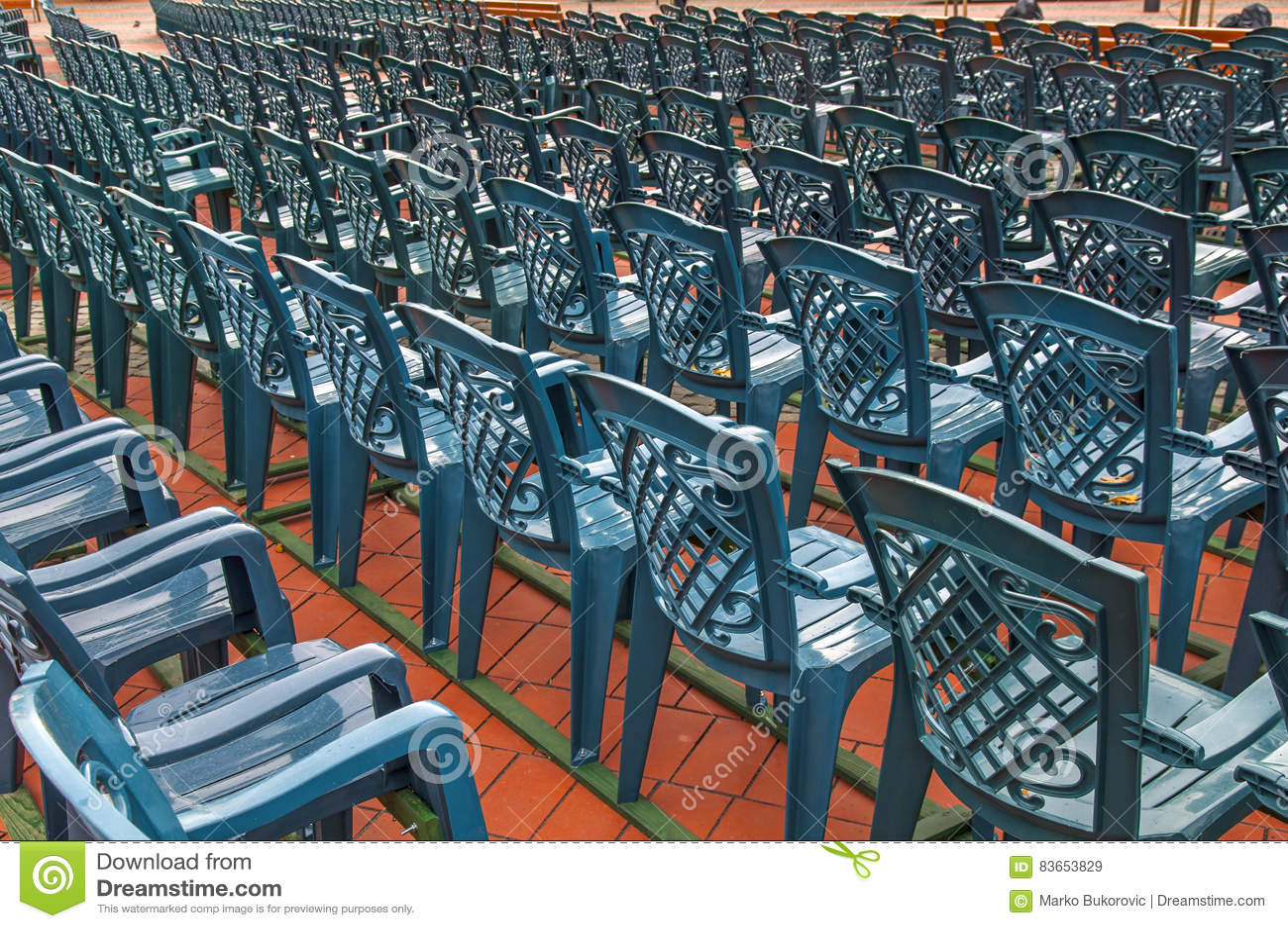 Sedie Verdi Di Plastica.Sedie Da Giardino In Plastica Verdi Sedie In Plastica Per Esterno