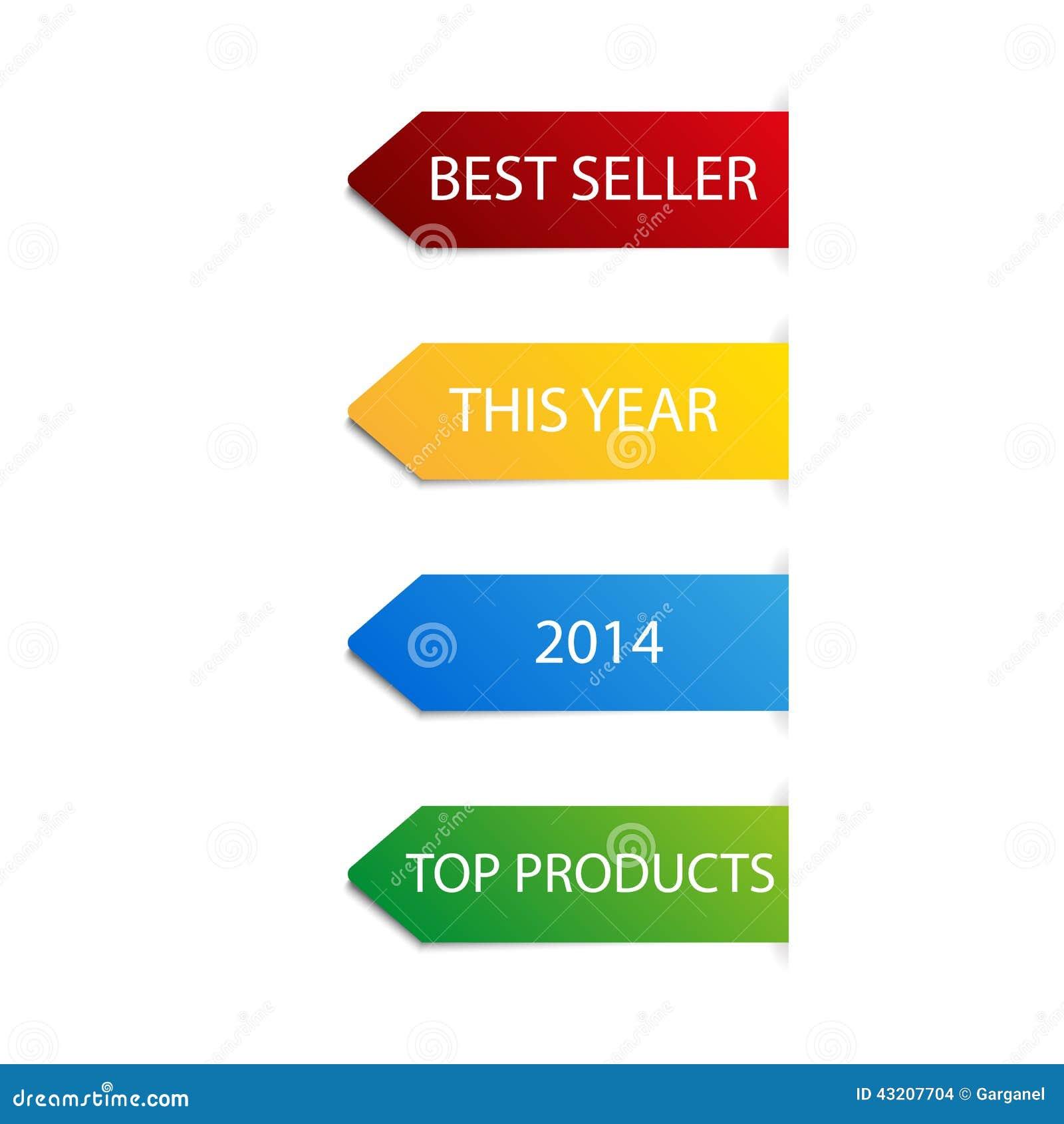 Download Pilar För Vektorfärgförsäljning Stock Illustrationer - Illustration av affär, symboler: 43207704