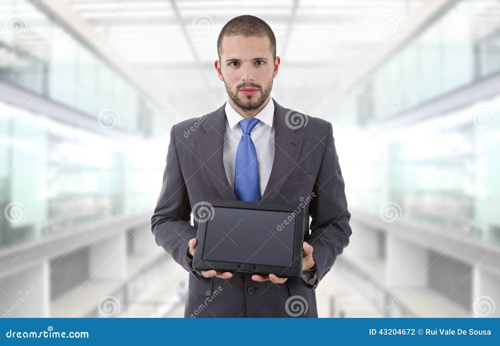 Download Pilar Kan Ta Bort Tycker Om, Om Den Separata LagerbehovsPCen Tablet Dem Dig Arkivfoto - Bild av finger, person: 43204672