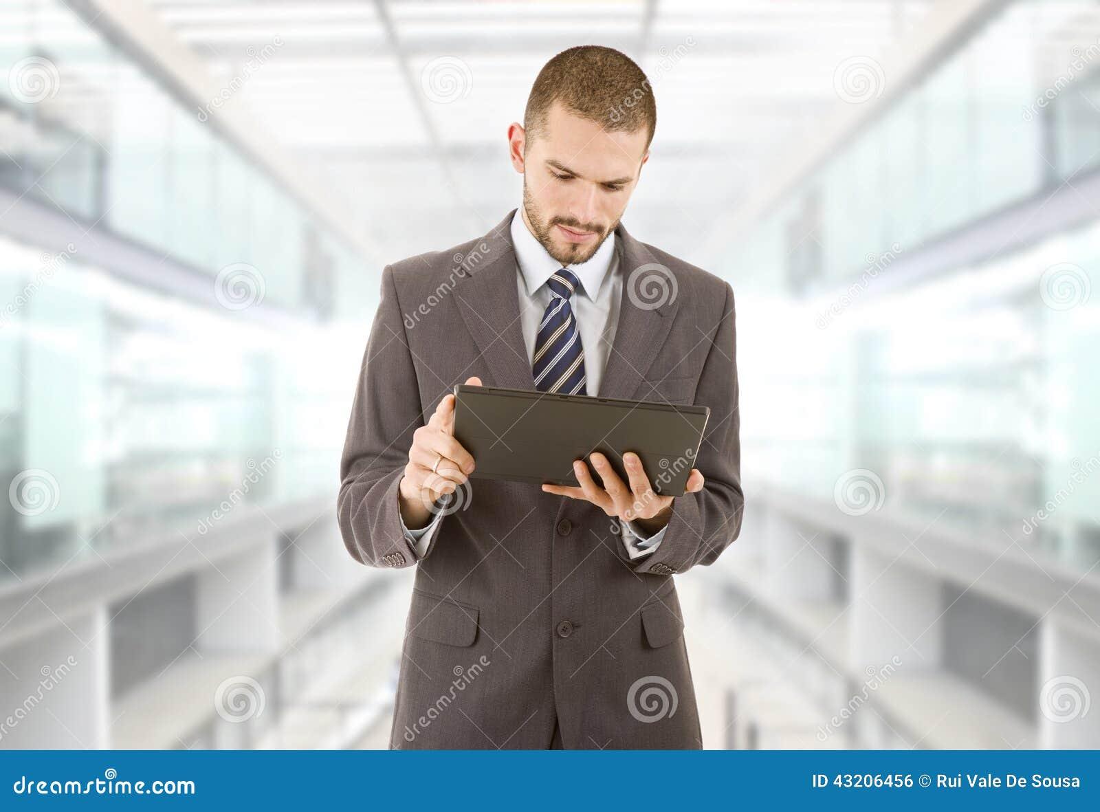 Download Pilar Kan Ta Bort Tycker Om, Om Den Separata LagerbehovsPCen Tablet Dem Dig Arkivfoto - Bild av bärbart, stående: 43206456