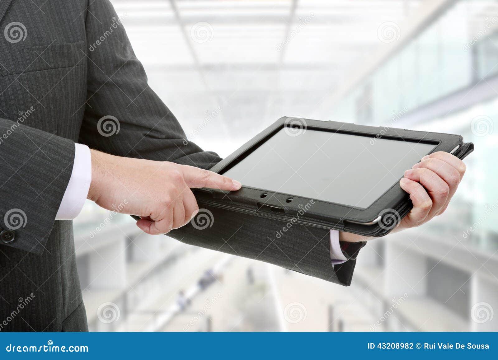 Download Pilar Kan Ta Bort Tycker Om, Om Den Separata LagerbehovsPCen Tablet Dem Dig Arkivfoto - Bild av internet, person: 43208982