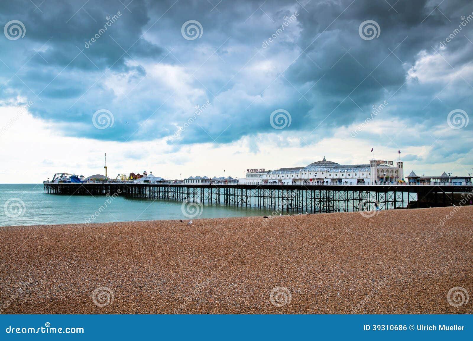 Pilastro di Brighton