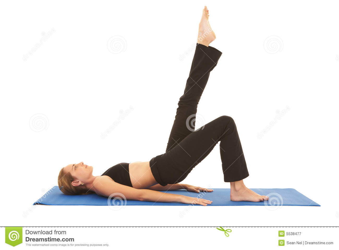 "Ilates Monthly Calendar Results : Search results for ""pilates exercises calendar"