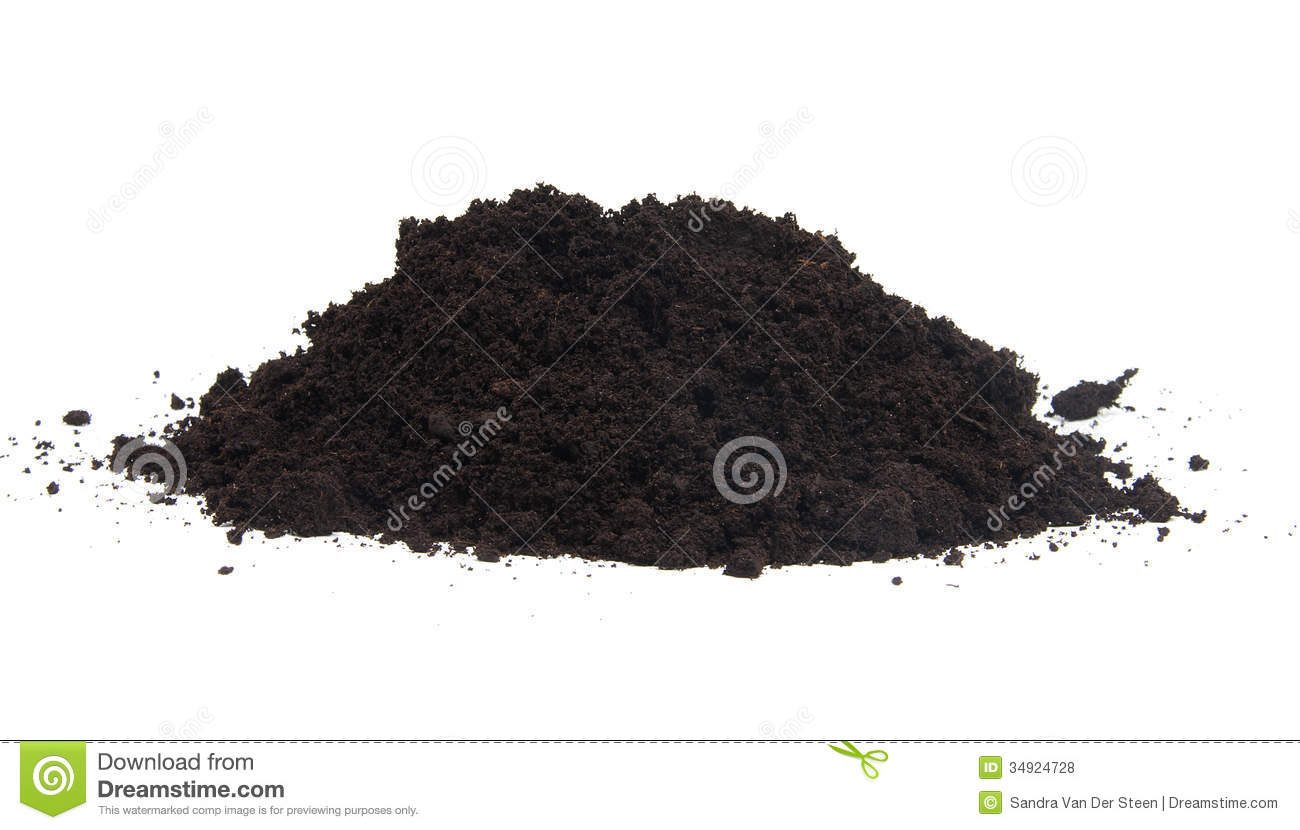 free soil black personals If you are looking for a nutrient-rich, black-colored soil and aren't sure which one to choose black dirt vs topsoil home guides | sf gate.