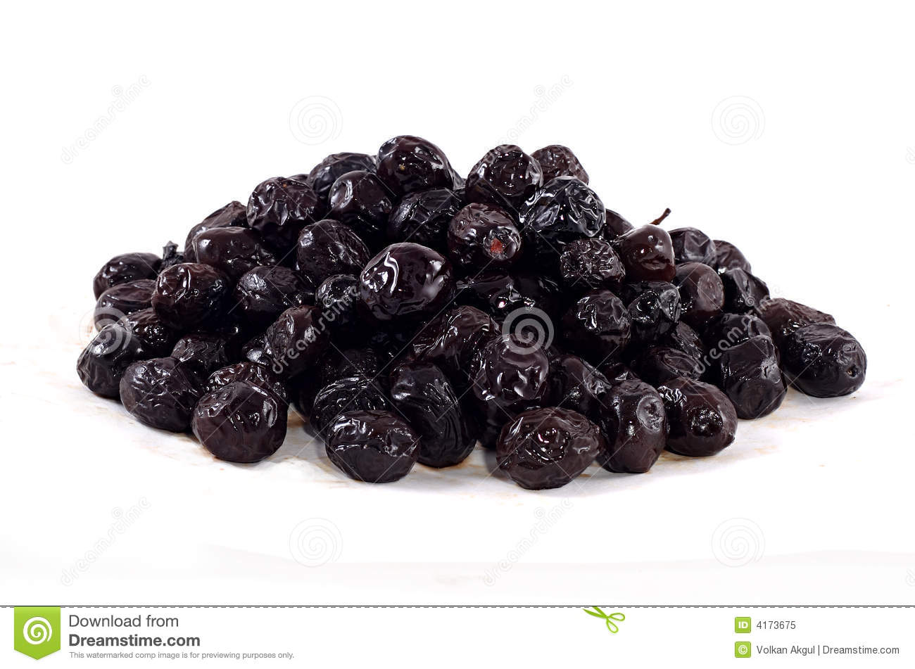 pile of black olives royalty free stock photo image 4173675 Telephone Poll clipart telephone pole