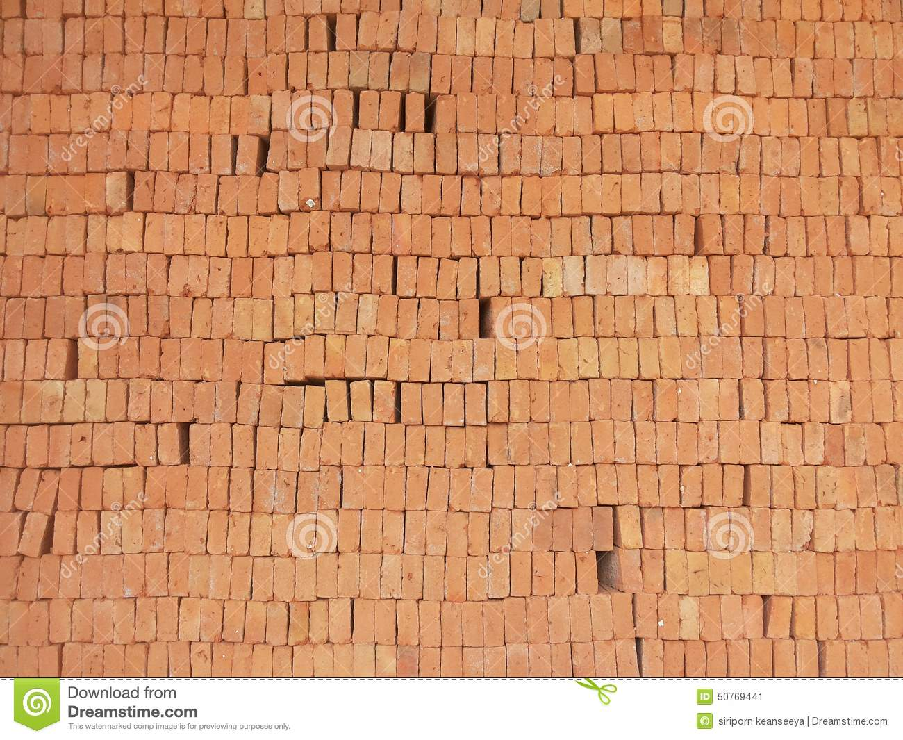 pile of bricks Synonyms for pile of brick at thesauruscom with free online thesaurus, antonyms, and definitions find descriptive alternatives for pile of brick.
