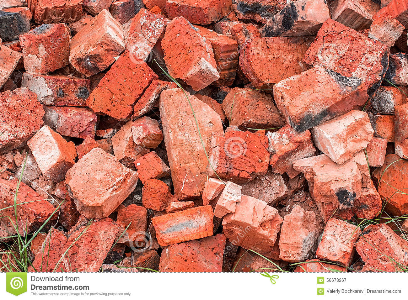 Old brick wall as a frame 01 stock photo image 18377500 - Royalty Free Stock Photo