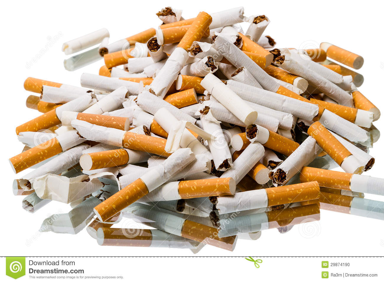 pile of broken cigarettes stock photo image 29874190 tow truck clip art free tow truck clipart images