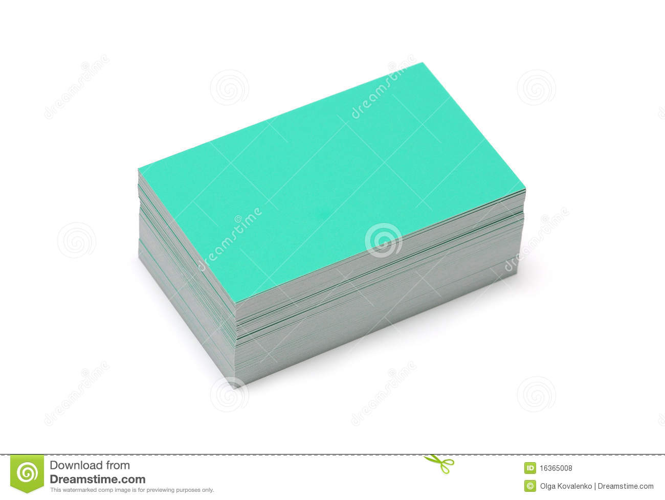 Pile of business cards stock photo. Image of industrial - 16365008