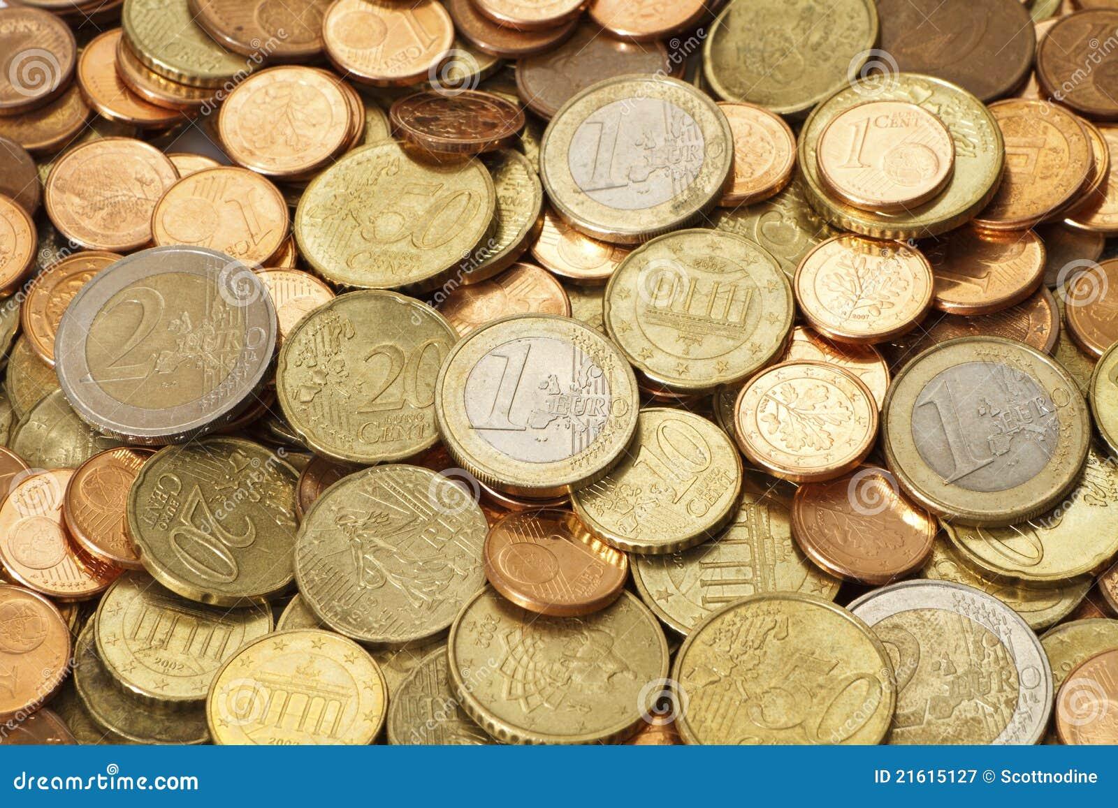 90 Silver Coins  5 Face Value  Silver Dimes