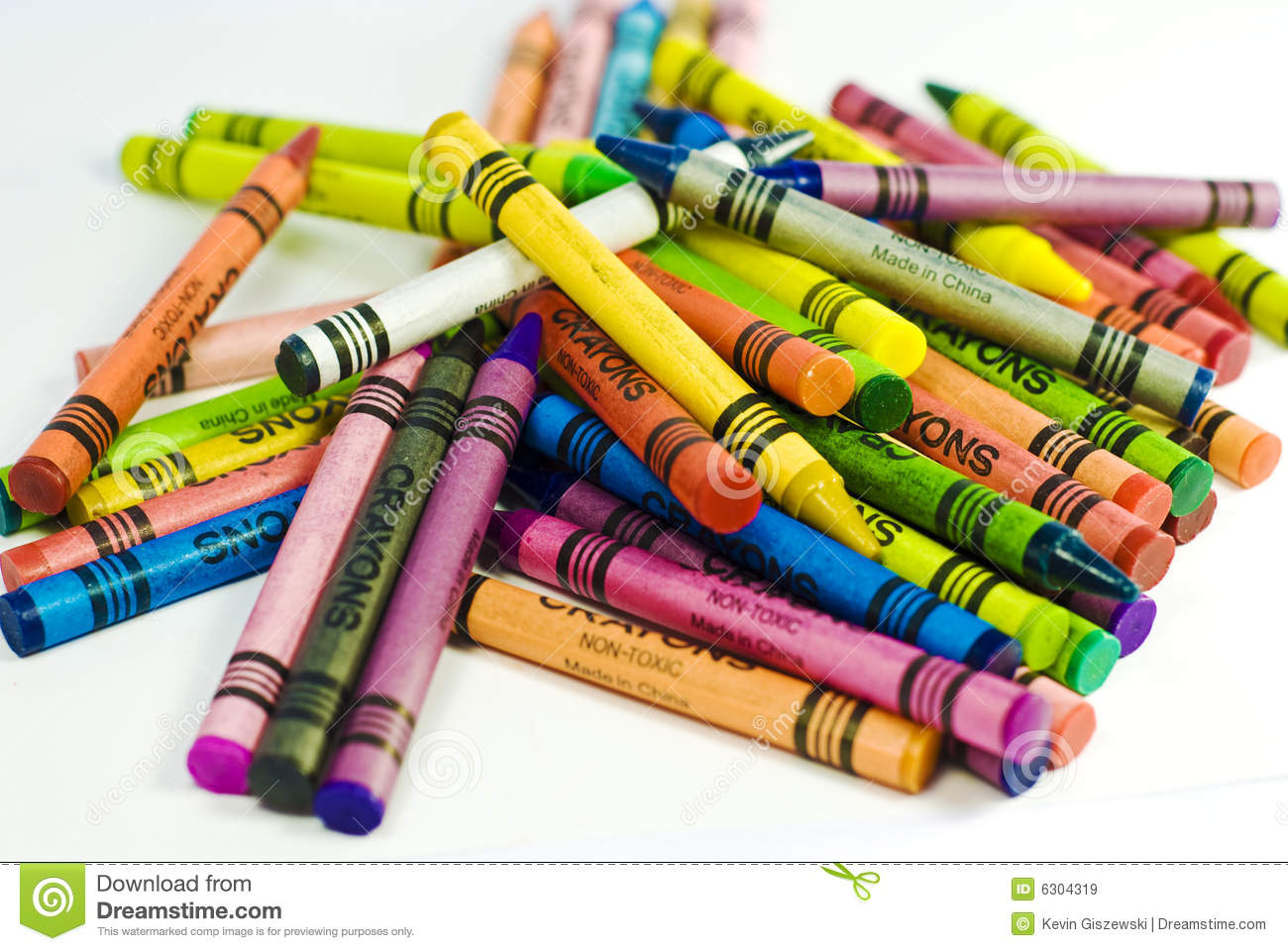 crayons stock photos 30 198 images
