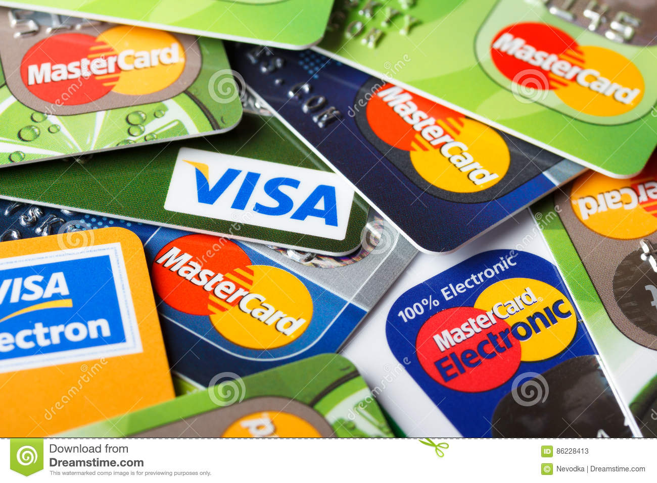 how to make debit master card
