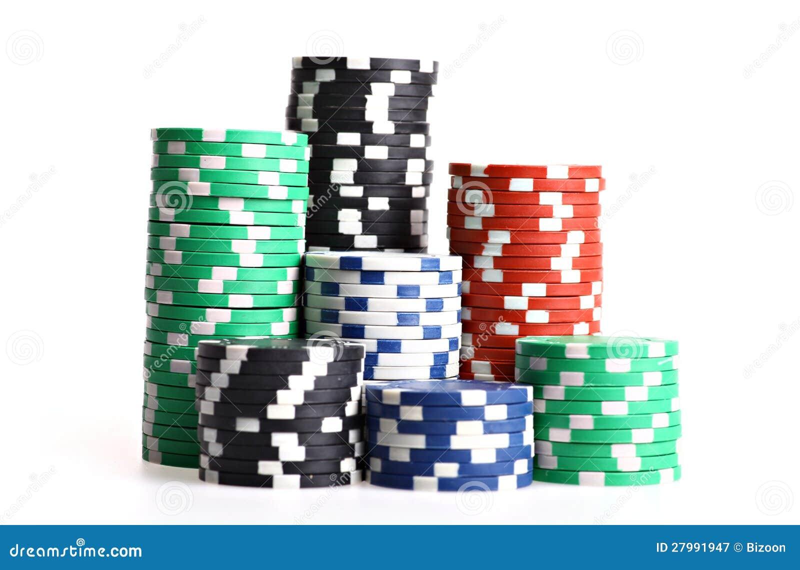 casino gambling in texas