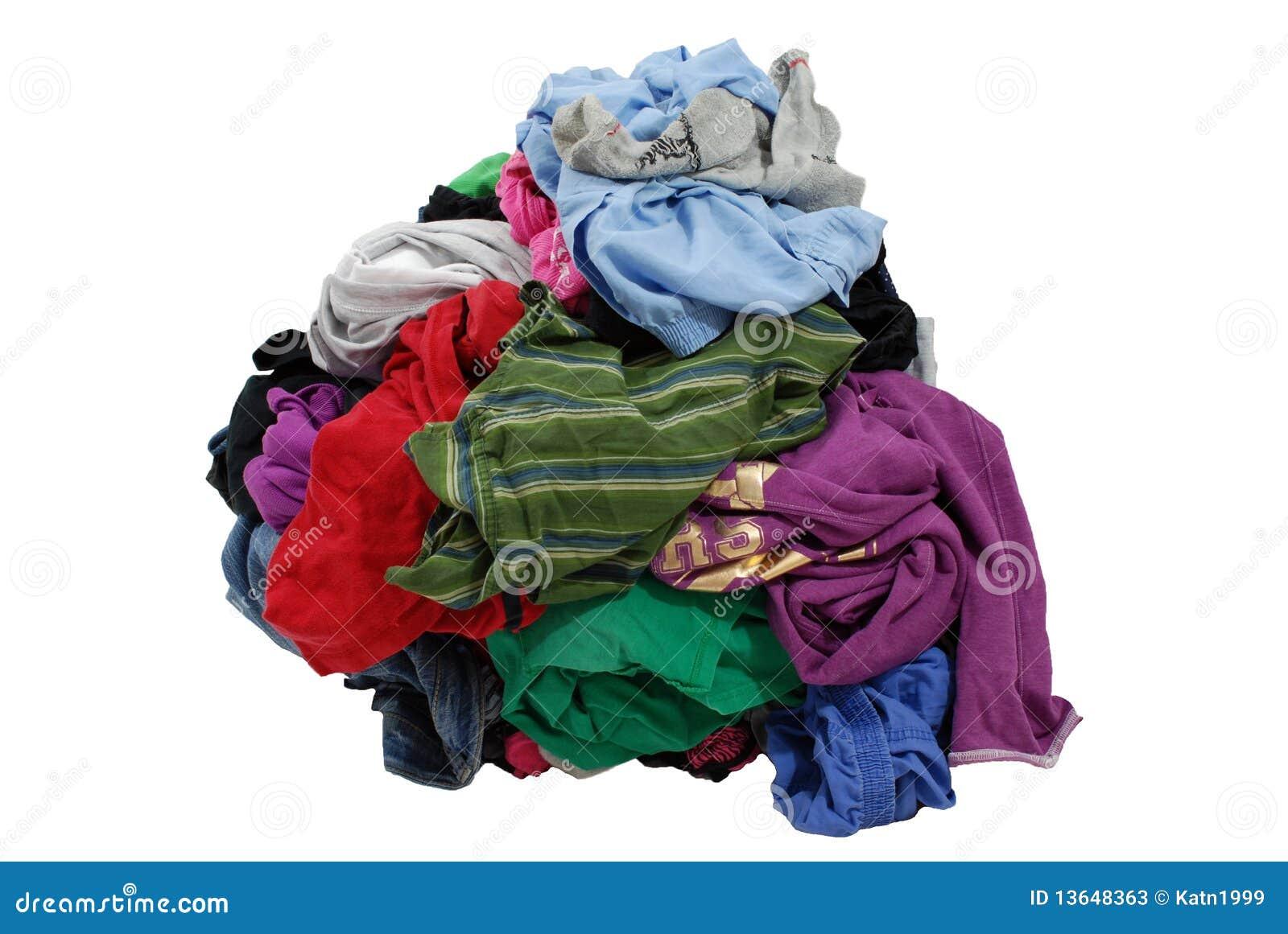 kelly-rowland-new-single-dirty-laundry-2 : THE WALL