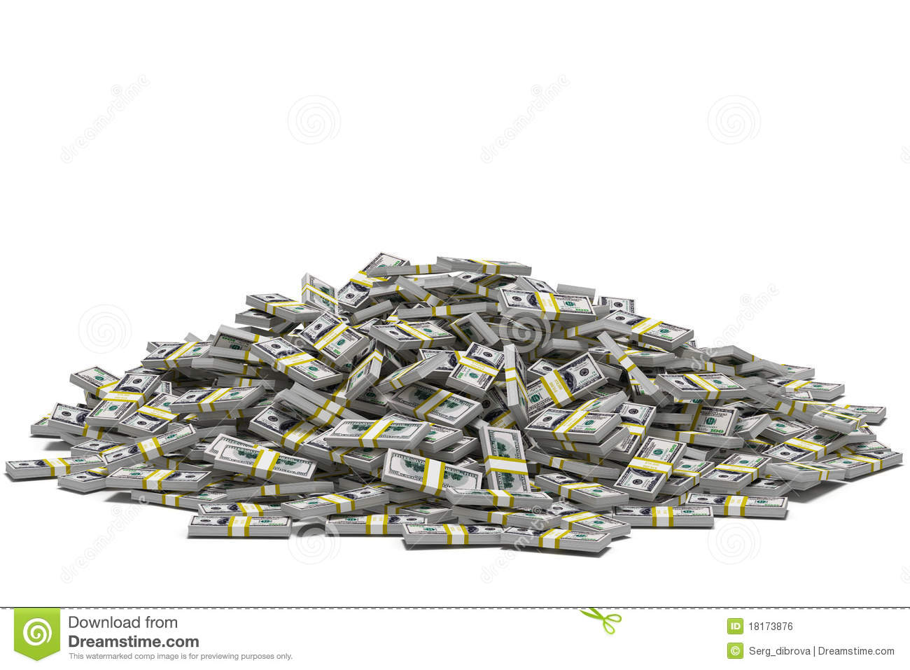 100 Dollar Bills Background Stock Photos  8754 Images
