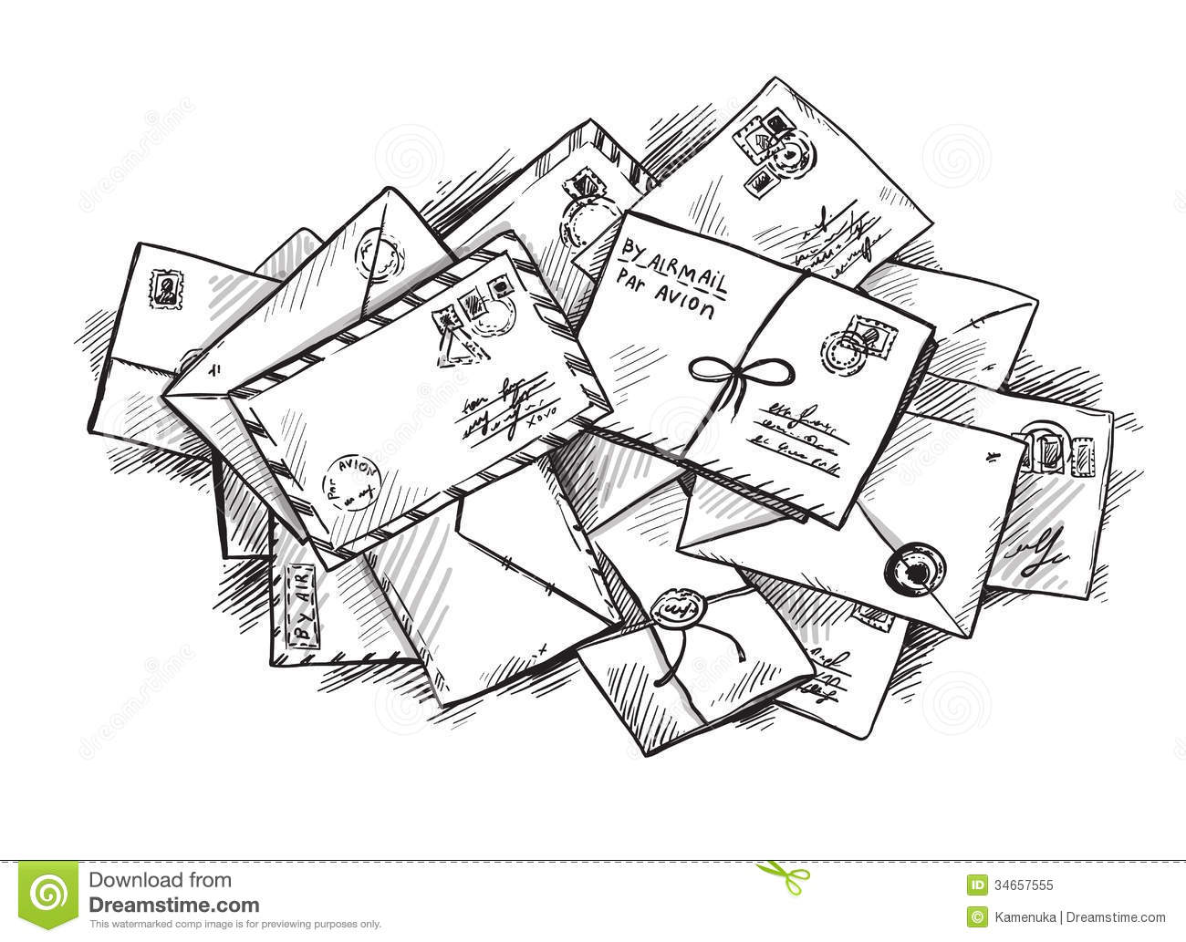 Royalty Free Stock Photo Pile Letters Retro Doodle Drawing Vector Eps Image34657555 further Mr Strong Stand Up also School Door Clip Art additionally 1193356 32341147776 also Animated 20gifs 20Aladdin 20Alice 20Bambi 20Cinderella 20Dalmatians 20Pinocchio 20Oz 20Peter 20Pan 20Sleeping 20Beauty 20Snow 20White. on opened cartoon letter