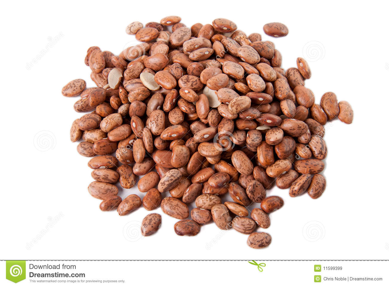 Are Pinto Beans A Good Diet Food