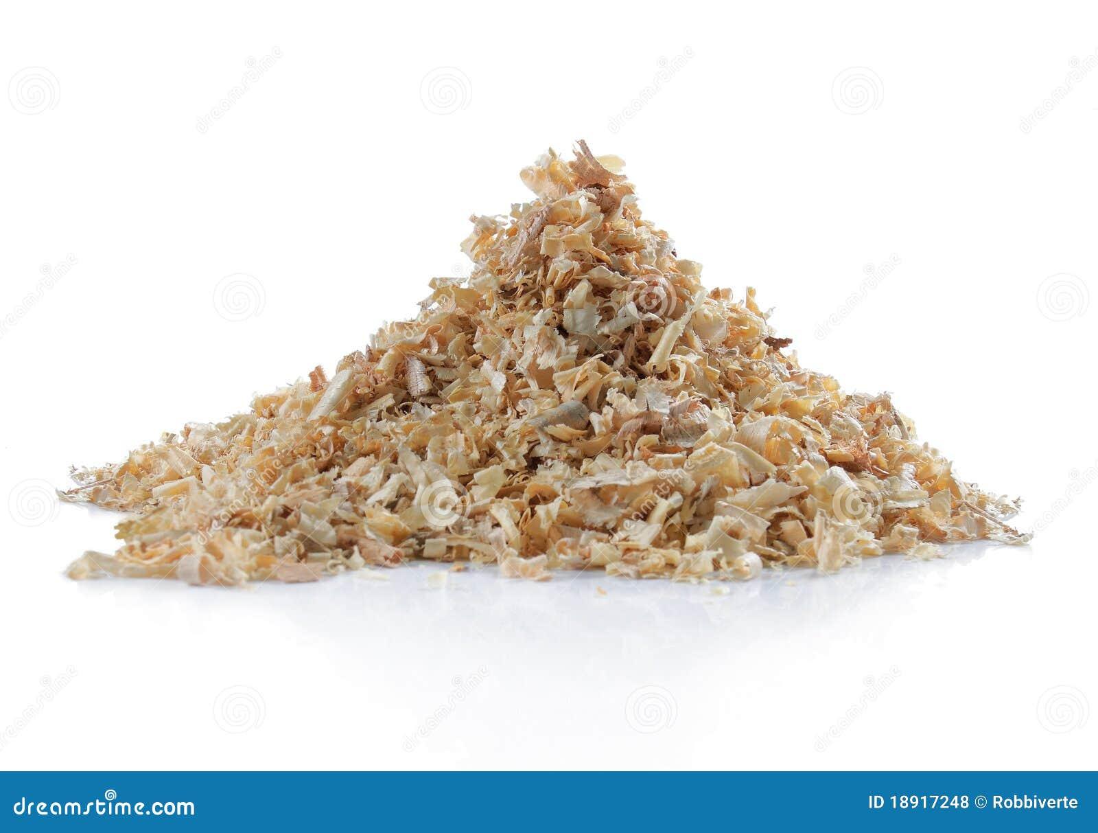 Sawdust pile imgkid the image kid has it