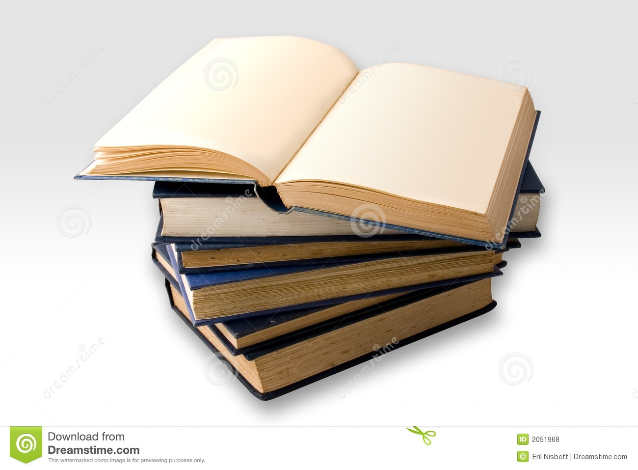 pile of old books royalty free stock photos image 2051968 open bible clip art free images open bible clip art pinterest
