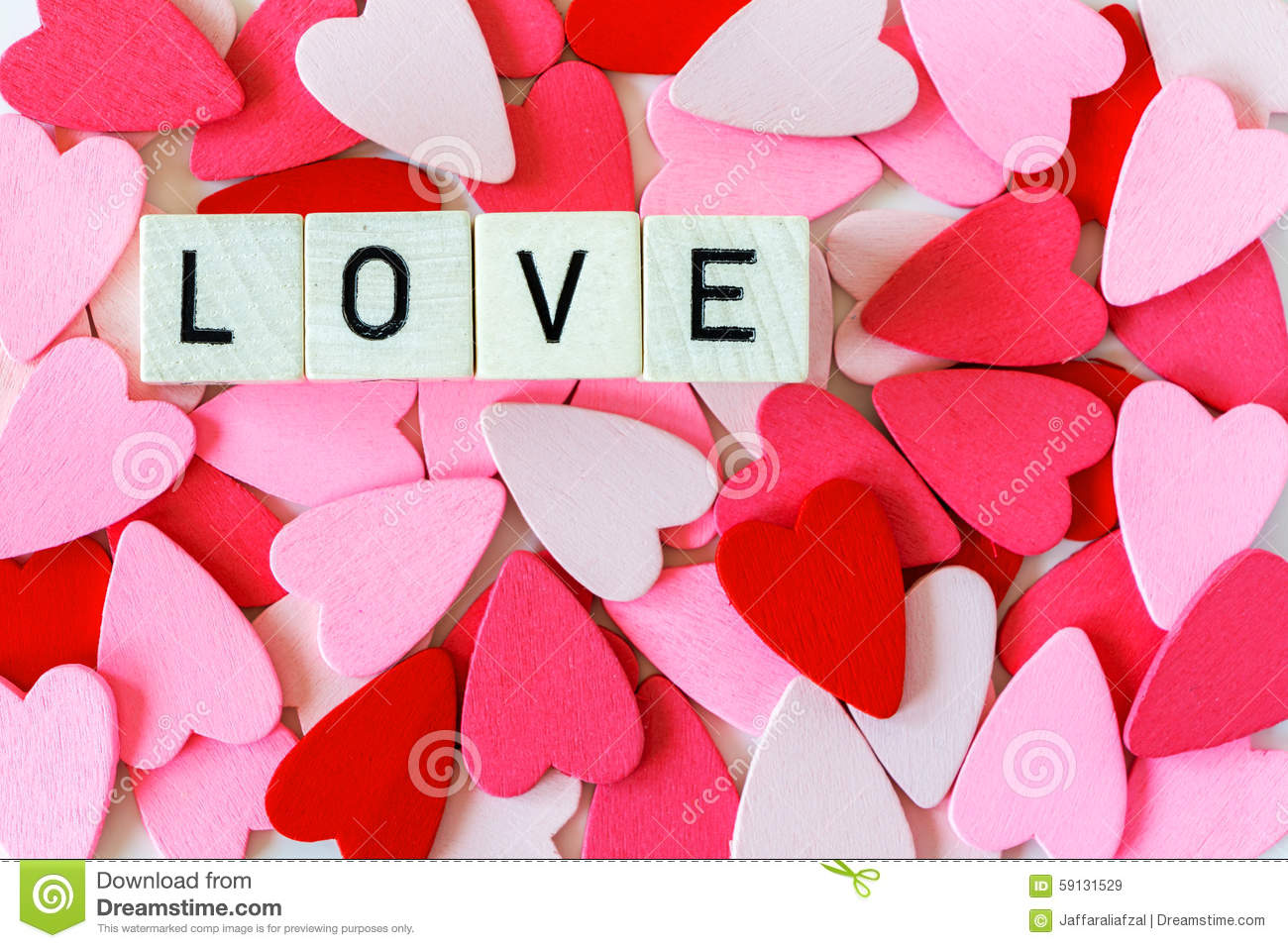 the use of the word love How to use love in a sentence strong affection for another arising out of kinship or personal ties attraction based on sexual desire : .