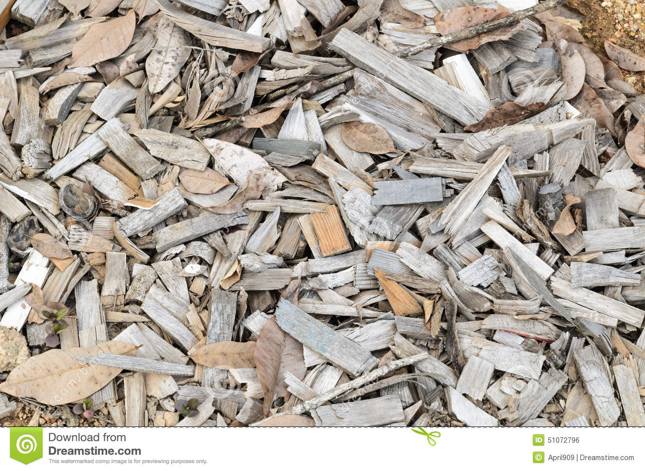pile of small pieces of scrap wood stock photo image of abstract fire 51072796. Black Bedroom Furniture Sets. Home Design Ideas