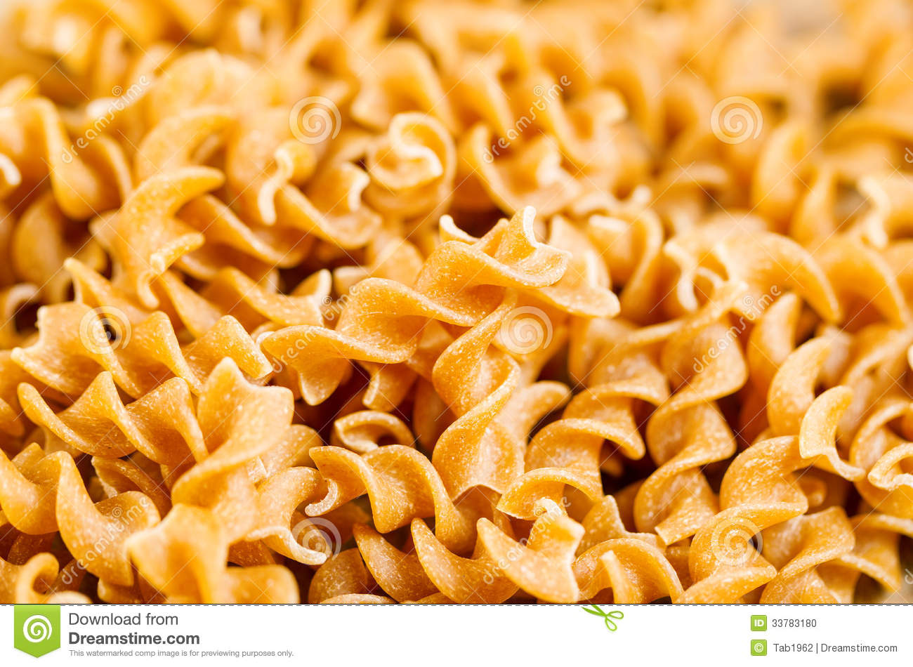 pile of uncooked curly pasta noodles stock photo image spaghetti dinner clip art church spaghetti dinner clip art images
