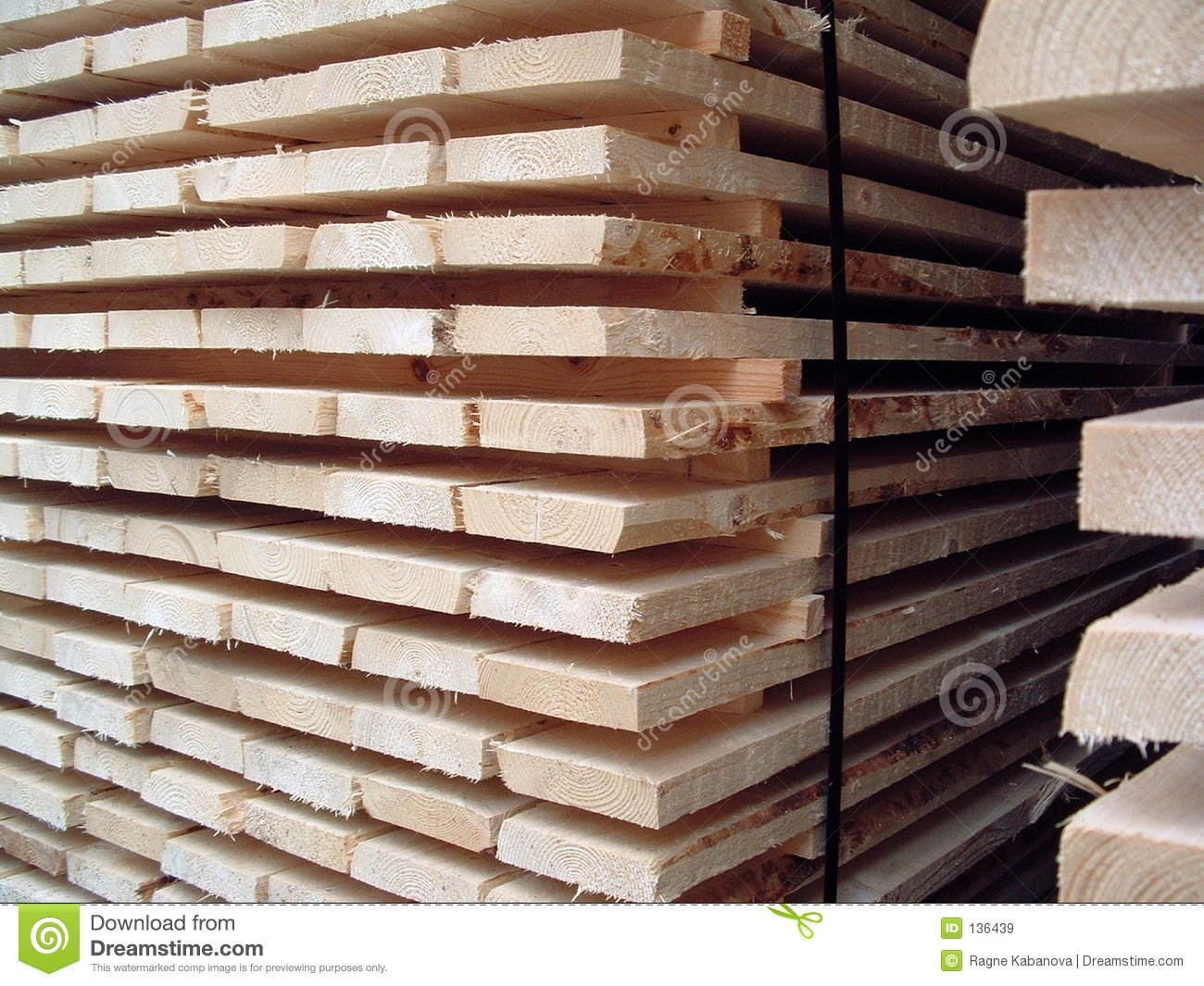 Pile Of Wood Royalty Free Stock Images Image 136439