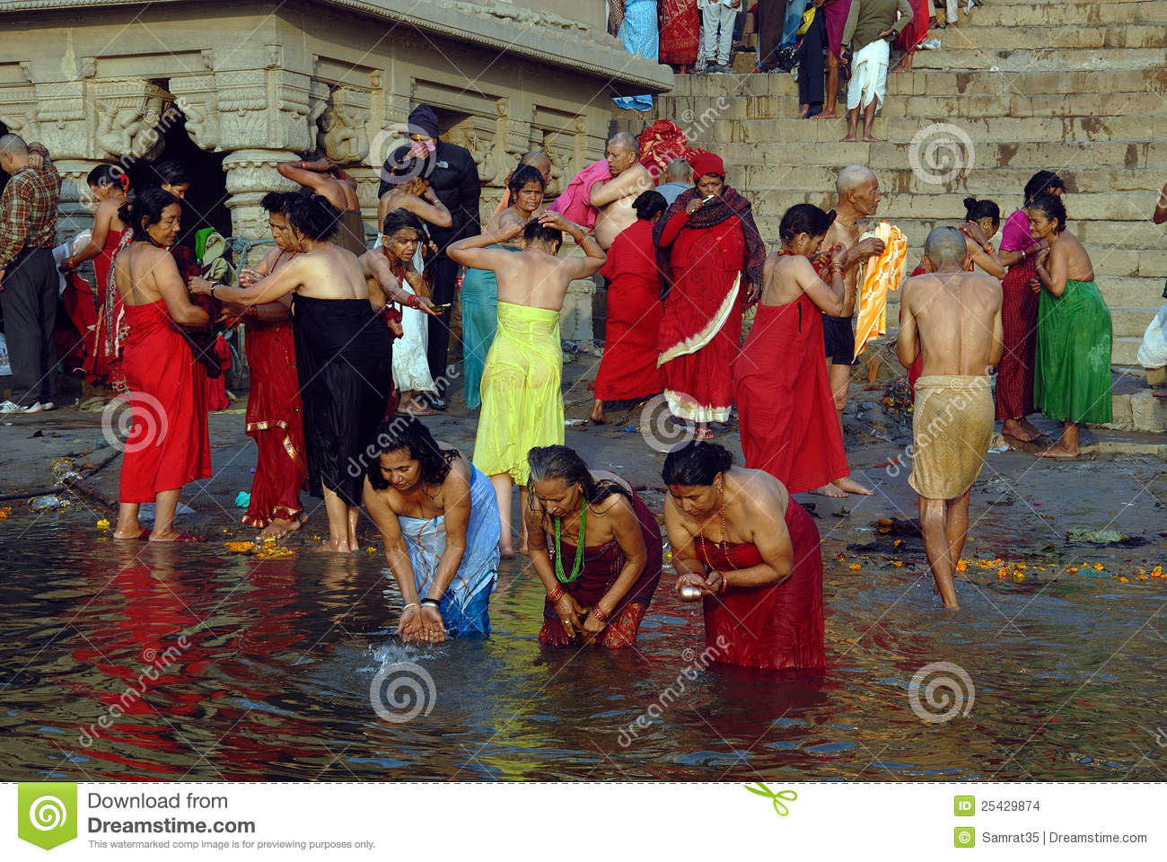 Pilgrims Editorial Stock Image Image Of People Cloth