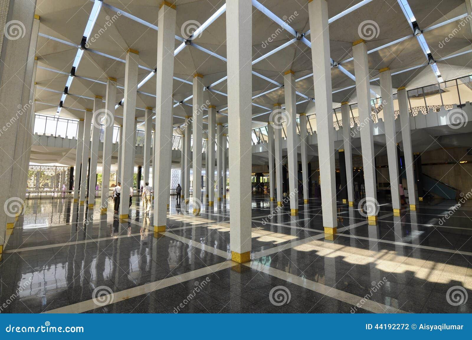 Can Non Muslims Build A Masjid