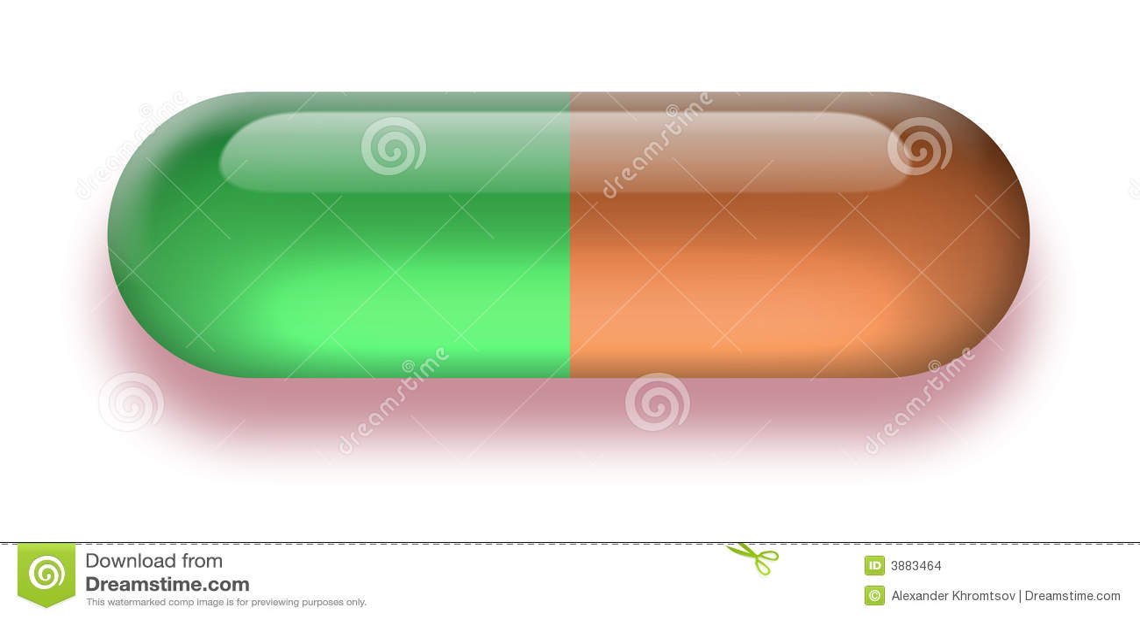 Pillola