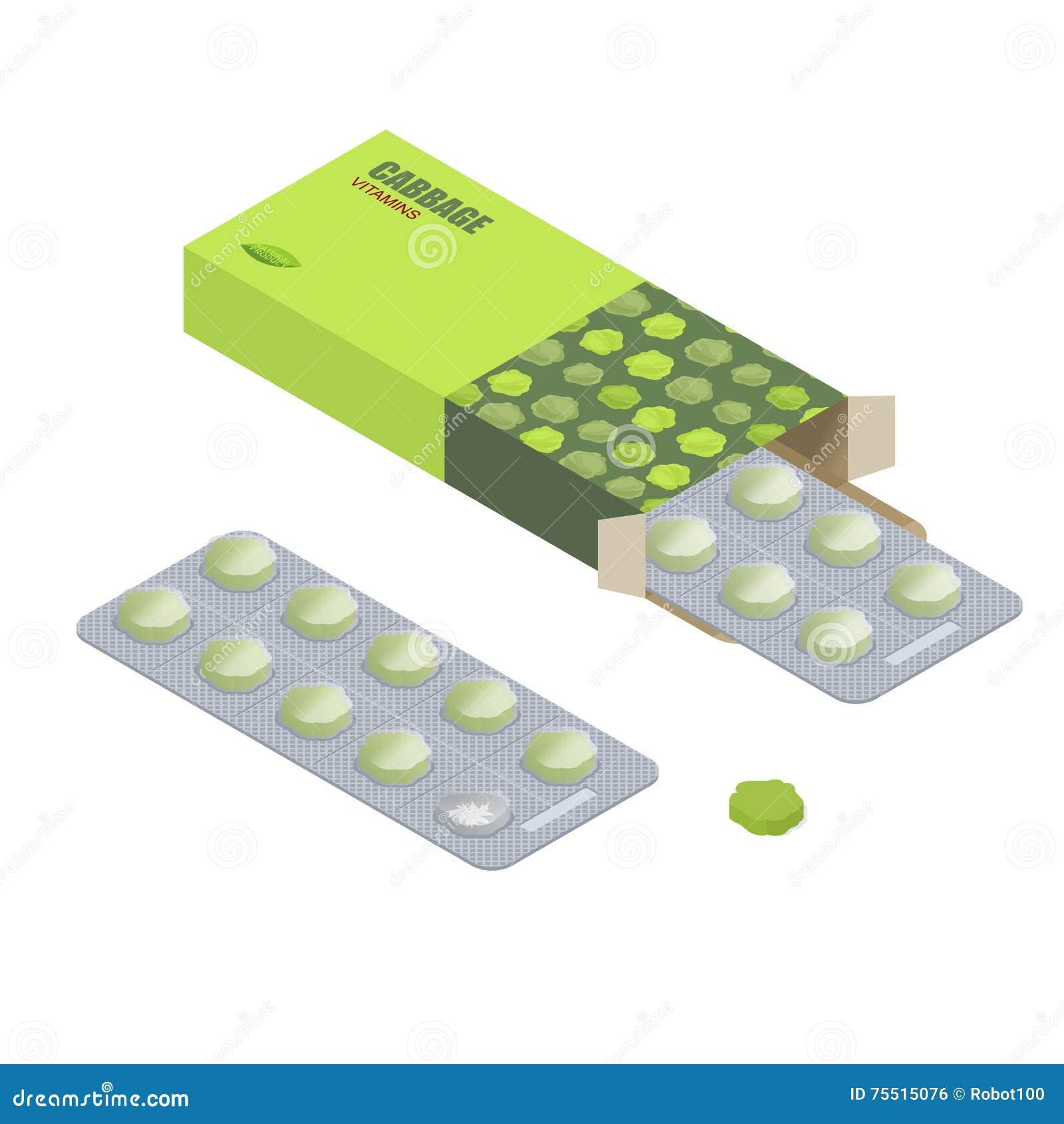 pillole per la dieta gratis 2020
