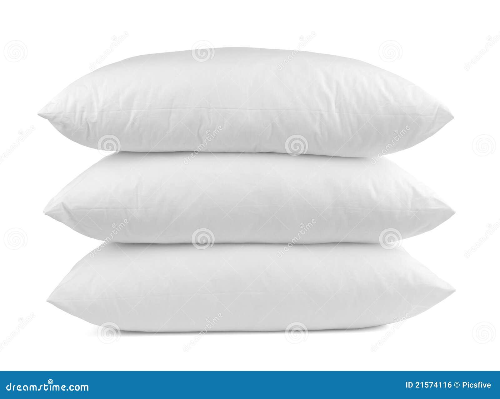 pillow stock photo image of rest decor decoration 21574116